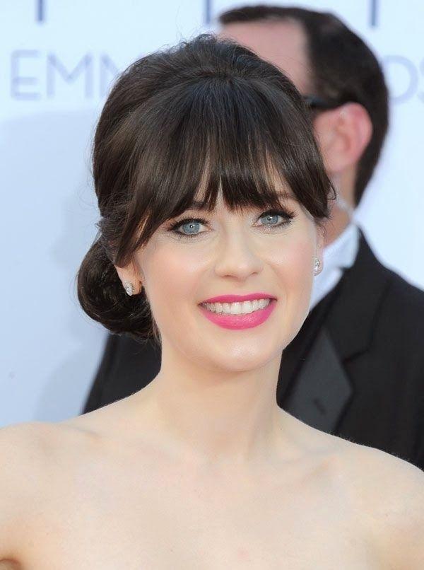 Mejores 8 imágenes de Trucos de maquillaje para chicas con ojos ...