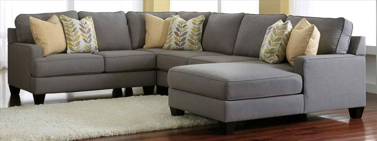 review teacher lady of the ikea ektorp sofa series furniture create ultimate space with dazzling ashley furniture sofas and sectionals review create