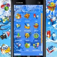 Best 27 Apps for Nokia N8 Mobile Phone