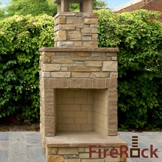80 Best Images About Fireplace Spa Ideas On Pinterest