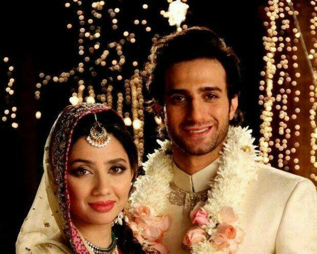 ماہئرا خان۔   Mahira khan. Pakistani actress