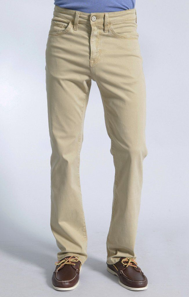 https://capitainedabord.com/collections/34-heritage/products/34-heritage-courage-tan-twill?variant=29904023624