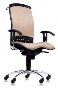 Krzesła Biurowe SITAG - Fotel obrotowy REALITY R209022 #sitag #biuro #office #meble