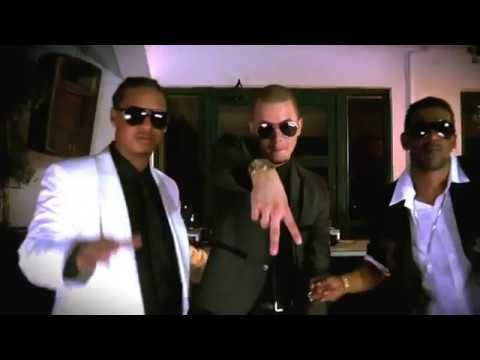 """Fuego - Super Estrella ft. Omega """"EL FUERTE"""" [Official Video] - YouTube"""