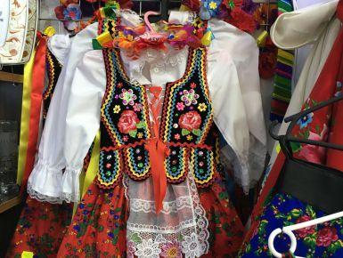 Varsavia in ritiro kabalistico  #giruland #diario #viaggio #diariodiviaggio #raccontare #scoprire #condividere #turismo #blog #travelblog #fashiontravel #foodtravel #matrimonio #nozze #lowcost #risparmio #trekking #panorama #emozioni #varsavia #polonia