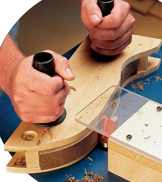 3254 Best Woodworking Tools Images On Pinterest Woodwork