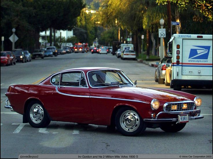 17 Best ideas about Volvo Station Wagon on Pinterest ...
