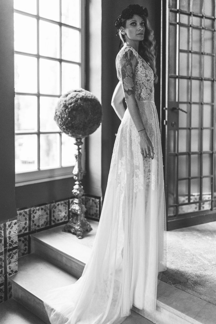47 best manon gontero collection 2015 noces de cire images on pinterest taylormade surfboard. Black Bedroom Furniture Sets. Home Design Ideas