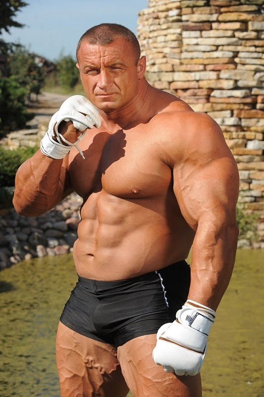 318 best images about Worlds Strongest Man on Pinterest