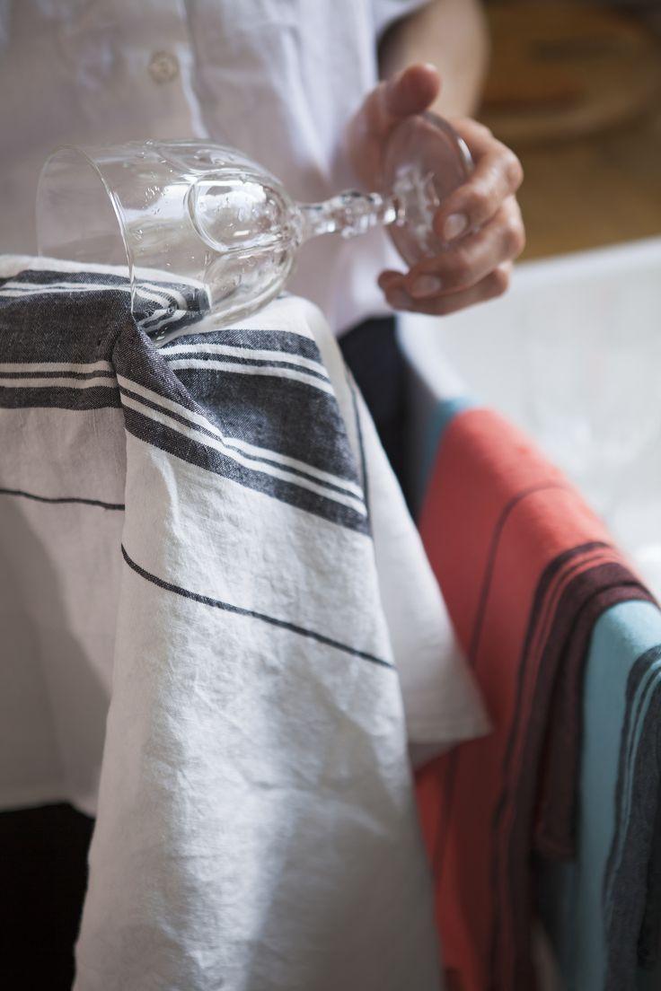 Serviette Beaurivage >> http://www.jean-vier.com/fr/3-table