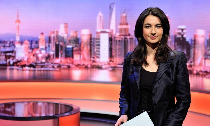 Welcome to 12,000 Syrian refugees is 'the Australia I know', says Yalda Hakim   Australia news   The Guardian