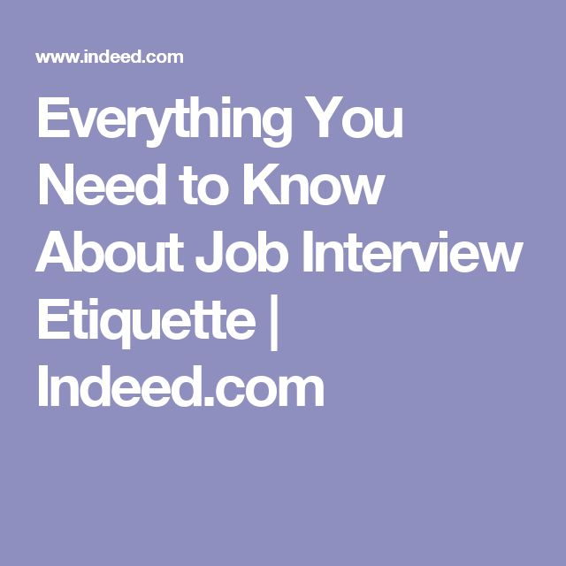 Más de 25 ideas increíbles sobre Jobs indeed en Pinterest E type - indeed find resumes