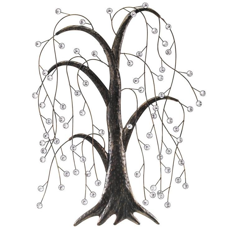 грустное дерево рисунок чехлы сидят просто