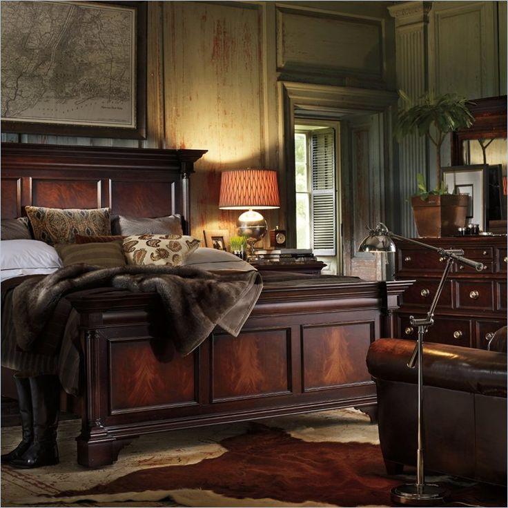 18 best Bedroom Furniture images on Pinterest
