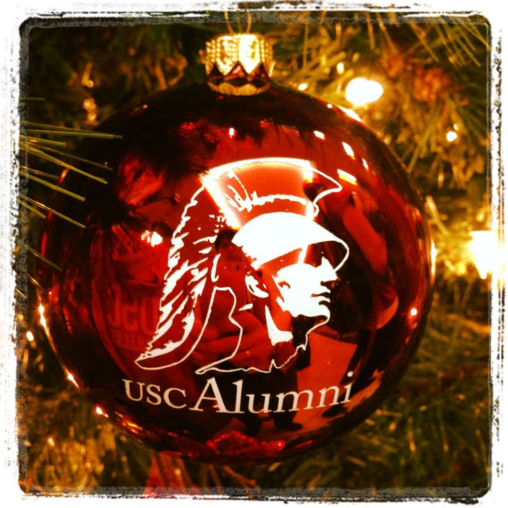 262 best #1 FAN!!! images on Pinterest | Usc trojans, Sweatshirts ...