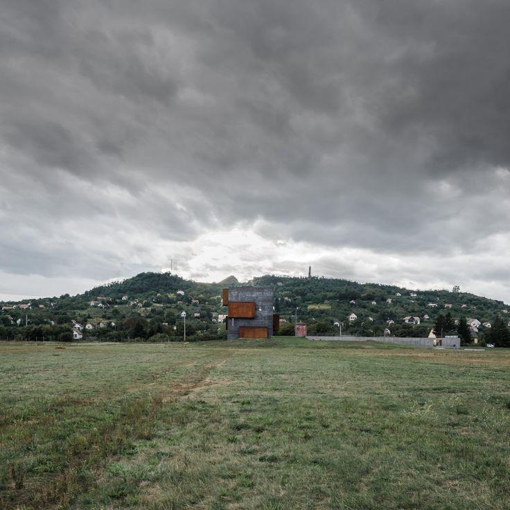 http://www.kemenesvulkanpark.hu/