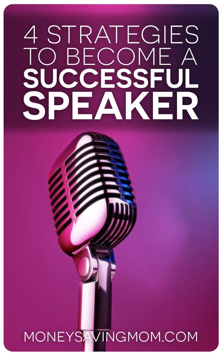 how i became a public speaker shaw A man cannot become an expert in criticism without practising an art of some   and politics, a public speaker, and a social reformer, including the function of the .