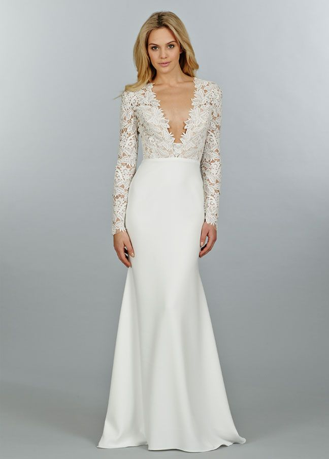 Other Tara Keely Style TK2450. Find this dress at Janene's Bridal Boutique located in Alameda, Ca. Contact us at (510)217-8076 or email us info@janenesbridal.com for more information.