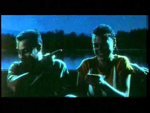 Im Juli/In July, film by Fatih Akin, 2000.