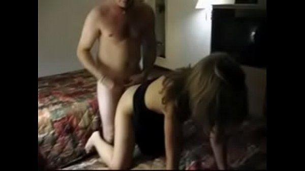 Video 4porn Vids 2020 남편 엠마 왓슨