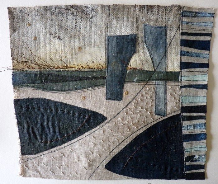 Exhibition | debbie lyddon
