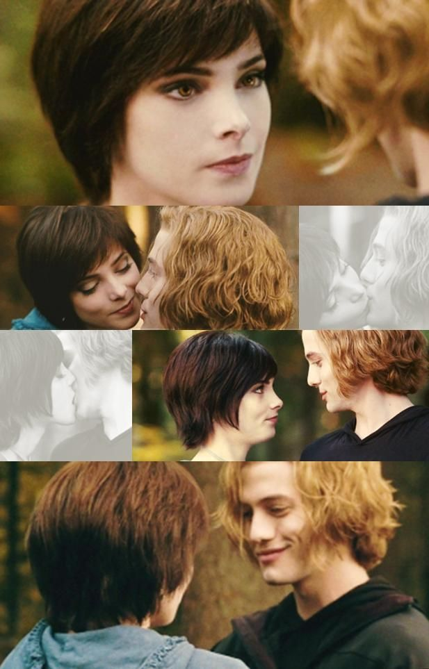 Alice and Jasper Cullen | Jasper & Alice. ♥ - Jasper Hale Fan Art (17190980) - Fanpop fanclubs