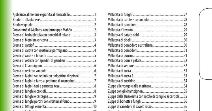 Libro_Bimby_primi_minestre_1_.pdf;filename-= UTF-8''Libro Bimby primi_minestre(1).pdf