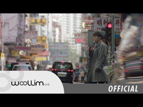 """김성규(Kim Sung Kyu) """"True Love"""" Official MV - YouTube I LOOOOVE HIS VOICEEE SOOOO MUCHHHH THIS SONG HAS SUCH A NICE BEAT TO IT AHHH <3 <3 <3 <3 <3<3 <3 <3 <3 <3 <3 <3 <3 <3 <3 <3 <3 <3 <3 <3 <3 <3 <3 <3 <3 <3 <3 LOOOVE THIS SOOONG SOOO MUCHH <3 <3 <3 <3"""