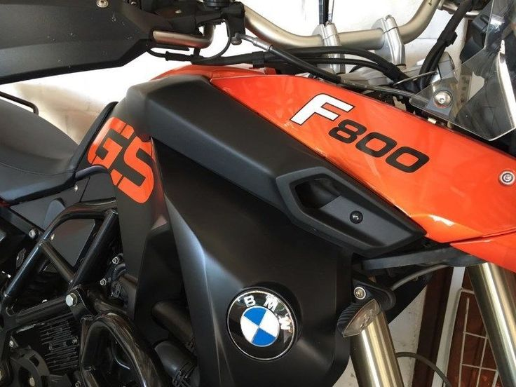 2010 BMW Other