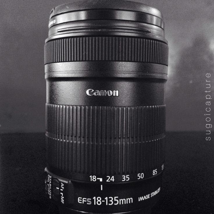 Make it good. #canon #lens #bw #photography