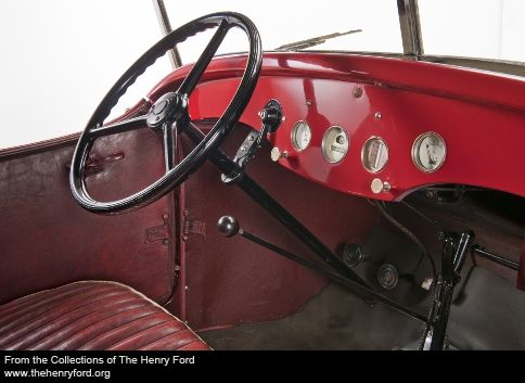 Best American Austin Car Ads Images On Pinterest Vintage Cars