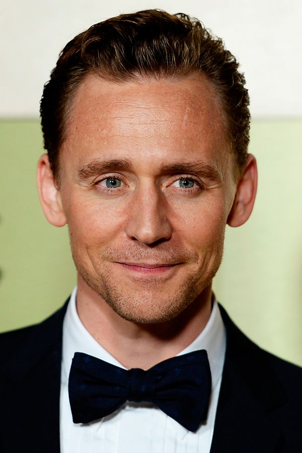 Tom Hiddleston at the AMC/BBC America and IFC Emmy's Afterparty Press Line - 18th September. Source: tomhiddleston.us Click here for full resolution: http://tomhiddleston.us/gallery/albums/2016/events/18AMCAfterPartyPress/030.jpg