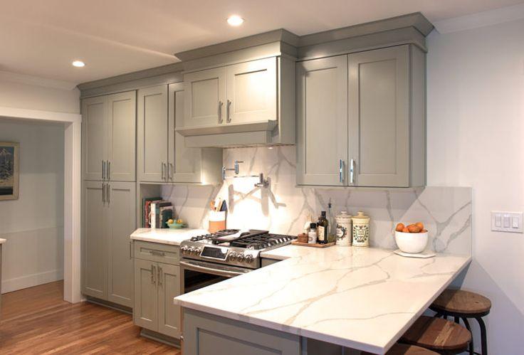 Kitchen Design | Platinum Kitchens | Kitchen cabinets to ...