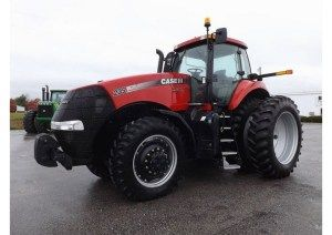 the 9 best case tractor service repair images on pinterest case rh pinterest co uk
