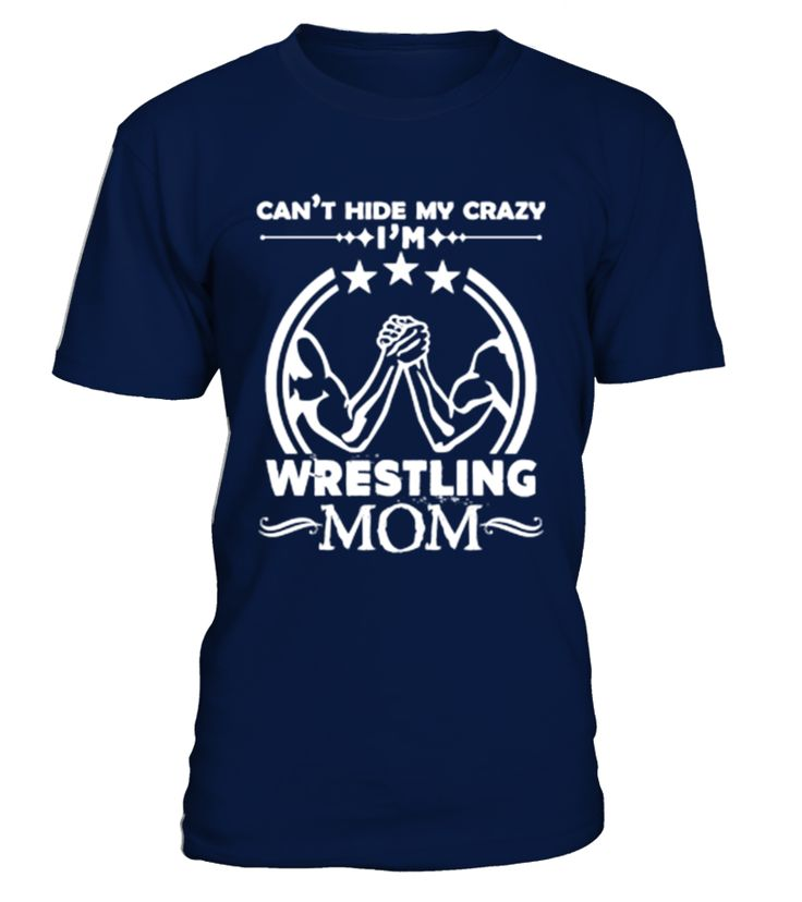 582High Quality Born To Be Hottest Mom  wrestling #wrestlingmom #mom #shirt #tshirt #tee #gift #perfectgift #birthday #Christmas #motherday