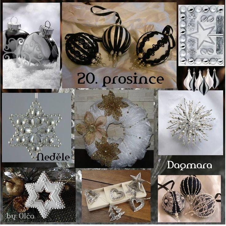 Obrázky od By Olča , Art, pro každý den,pro radost,pro vás, obrázkové koláže. https://www.facebook.com/By-Ol%C4%8Da-922217497845771/?pnref=story. https://cz.pinterest.com/olabartoov/