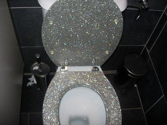 123 Best Glitter Images On Pinterest | Sparkle Quotes, Sparkles Glitter And  Glitter Quote