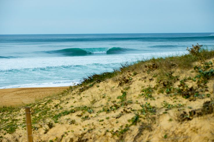 Photo of the Day: France. Photo: Carey