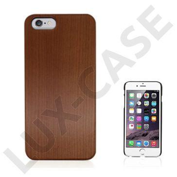 Agerskov (Kirsebær Træ) iPhone 6 Cover