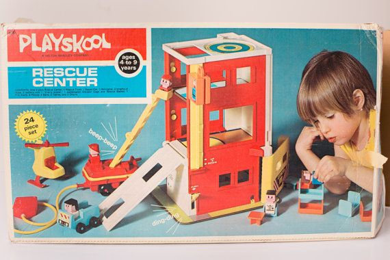 Popular Toys In 1973 : Best images about playskool on pinterest stacking