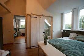 Villa Heidetuin Bergen op Zoom