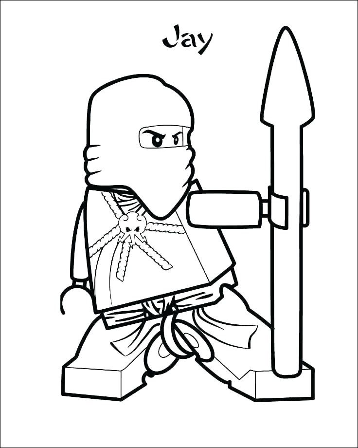 22 Grand Coloriage Star Wars Dark Vador Photos En 2020 Coloriage Ninjago Coloriage Lego Coloriage Star Wars