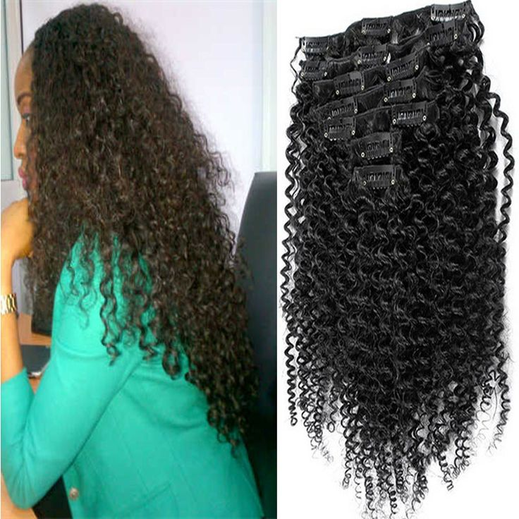 %http://www.jennisonbeautysupply.com/%     #http://www.jennisonbeautysupply.com/  #<script     %http://www.jennisonbeautysupply.com/%,     Afro Kinky Curly Clip in Hair Extension African American Clip in Human Hair Extensions Curly Extensiones de pelo natural clip  Your beauty is our glory! 1. hair length : 8inch-26inch  2. 70g-140g/set as your choice  3. we can do colours accoring to your requrest .  4. Materia: 100% Remy Human Hair Virgin Brazilian Hair 5. Clip material: High…