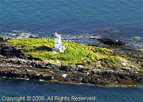 Dubh Sgeir, Scotland, UK: Scotland Lighthouses, Dubh Sgeir, Lighthouses Built, Things Scotland, Current Lighthouses, Scotland Current, Argyllshir Scotland, Sgeir Lighthouses
