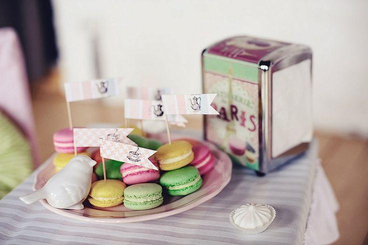 Картинка со сладостями 94