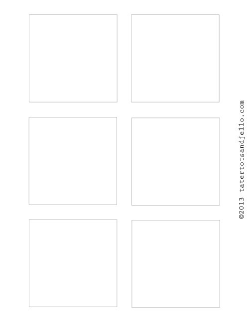 13 best Office Templates images on Pinterest Office templates - blank chart template