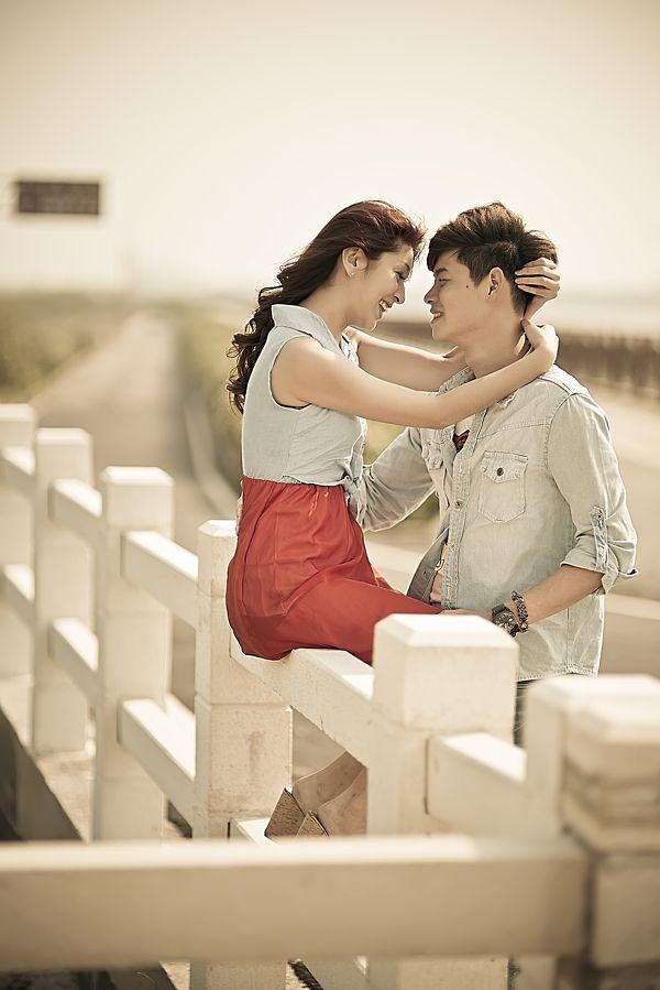 好きな人へのことば♡ ストレートに「愛してる。」