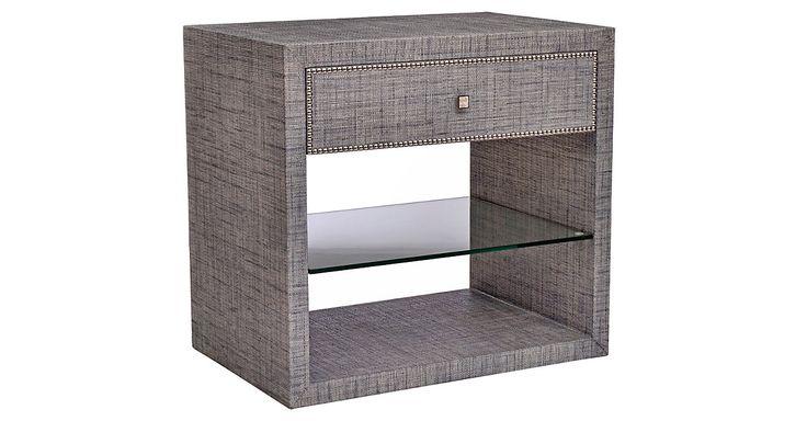 242 Best Furniture Images On Pinterest Bedrooms Bedside