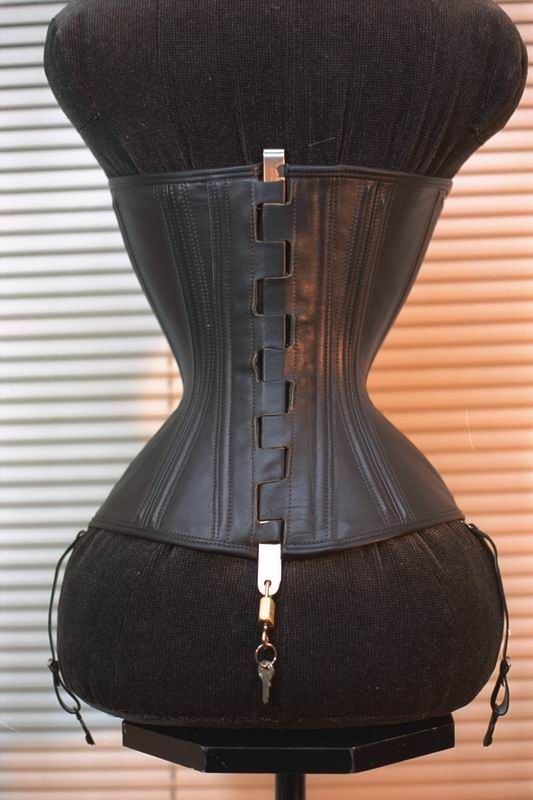 young-boy-forced-into-girls-corsets