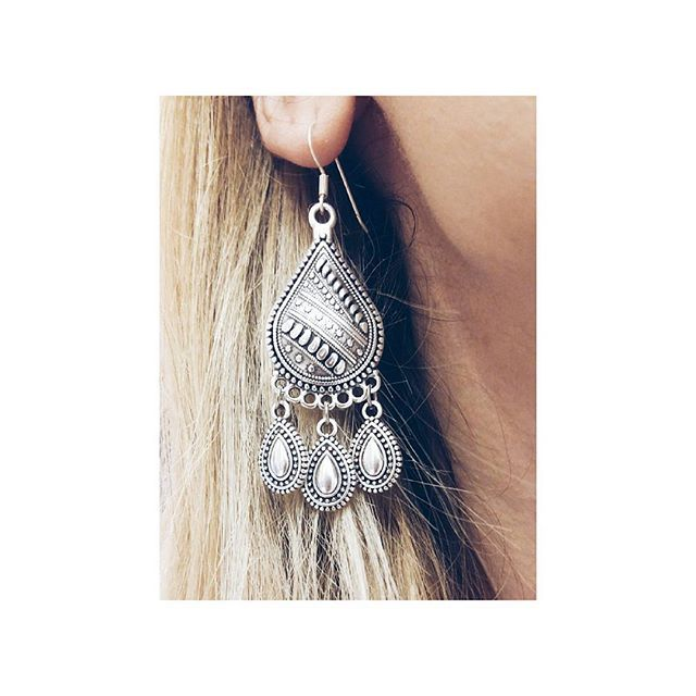 #ohsocutethings #handmade #jewelry #greekdesigners #fashion #fashionjewelry #fashionista #fashiongram #jewelrygram #photooftoday#love #cute #fashion #instadaily #accessories #wearthistoday #styles #ootd #boho #sea #sun #summer #summertime #beachvibes #instastyle #instaphoto #summervibes #tropical #earring #bohemian